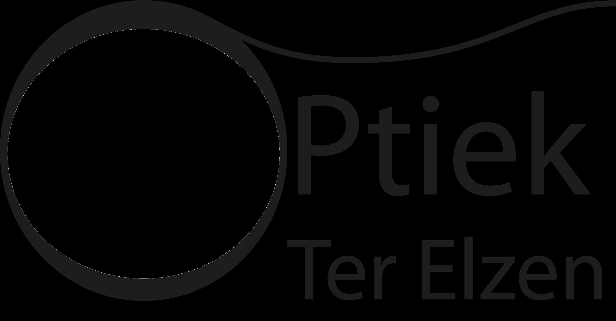 Optiek Ter Elzen - Antwerpen